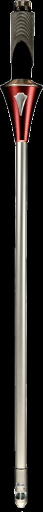 stående-lans-urklippt-1_transparent