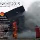 pulverlansen 2019 en 80x80 - Pulverlansen in Denmark